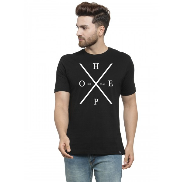 Black Hope Clearence T-shirt